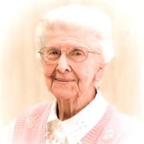 Helen  G.  Ashenbramer