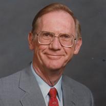 Paul Hamilton Jennings