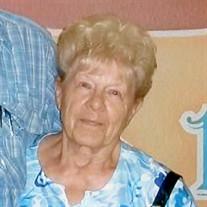 Bernice L. Carmany