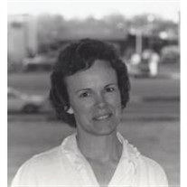 Sally Syble Hill Grafton