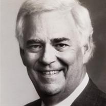 Dr. Bill L. McClanahan