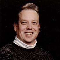 Bryan Dean Lane