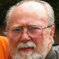 Glen Allen Kilgore