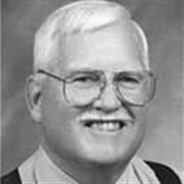 Ernest Lee Massey