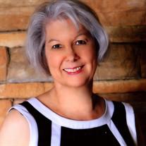 Melissa J. Elzo