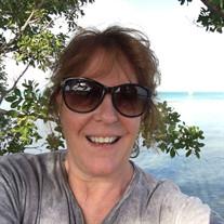 Christine M. Croto