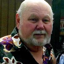 Stephen T Gorzelanczyk