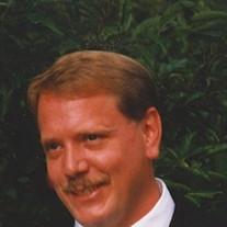 Mr. Jack Gilbert Stark, Jr.