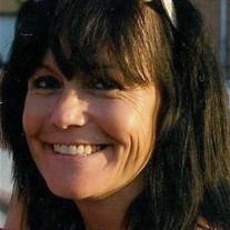 Nancy J Biba