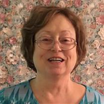 Mrs. Kathleen Ritter