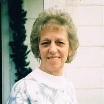Lorraine Auverna  Emerson