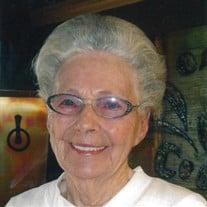 Celia Montana Brazill