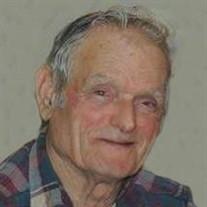 Edward Calvin Lamblin Sr.