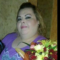 Blanca  Luz  Zamarron Ayala
