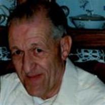 James Allen Zieman