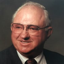 Julius Alvin Carroll
