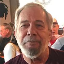 Robert W. Forncrook