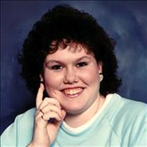 Erica Lynn Collier