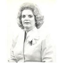 Myrtice Shadix Horne