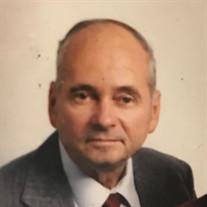 William W. Waterhouse