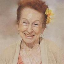 Virginia Cook Teresczuk