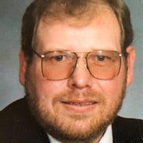 David A. Lowe Sr.