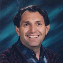 David A. Kucej