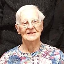 Elda Julia Pfeffer