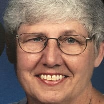 Suzanne R Linke