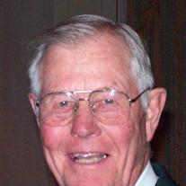 Robert F. Sykes