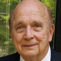 Mr. Kenneth M. Roundy Jr.