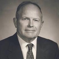 Leonard E. Johnson Jr.
