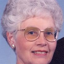 E. Jane  Lambert