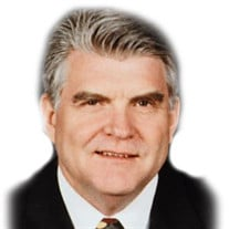 Phil H Mitchell