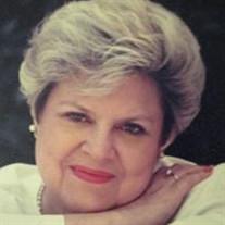 Marcia Mitchell Alton