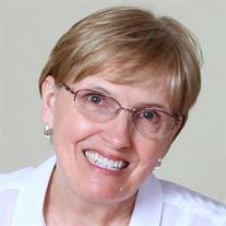 Edna G. Christian