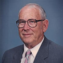 Kenneth Webber