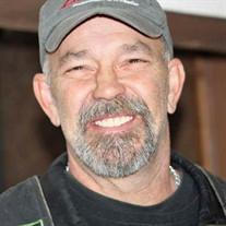 Jeffrey D. Manzer