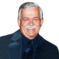 Ralph C. Piekarski