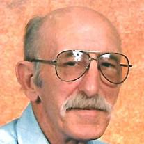 Gerald J. Uranker