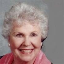 Lucy Stoner Nasser