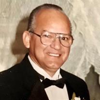 Eduardo T. Garcia