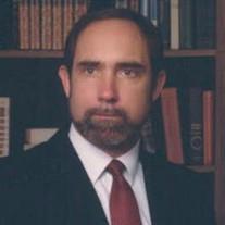 Mr.  Stephen  Merick McGaughey