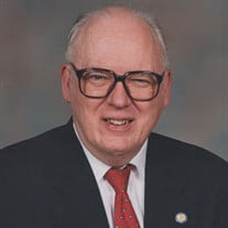 Edward L. Abbott