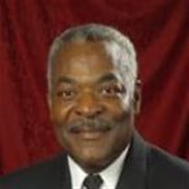 J.D. Jacobs Jr.