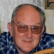 John R. Gildroy