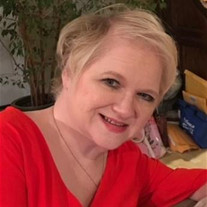 Kathleen Marie Cerne