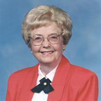 Joyce E. Daberkow