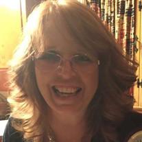 Theresa L. Wiese