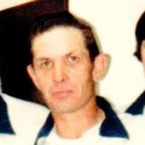 Donald D. Schwanke